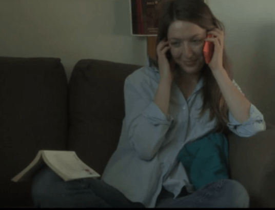 Poisson d'avril – court-métrage de Vincent Jouan