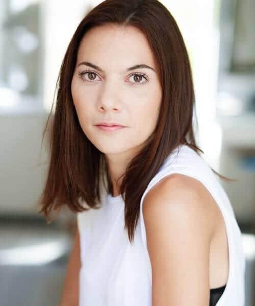 Luciani Alexandra