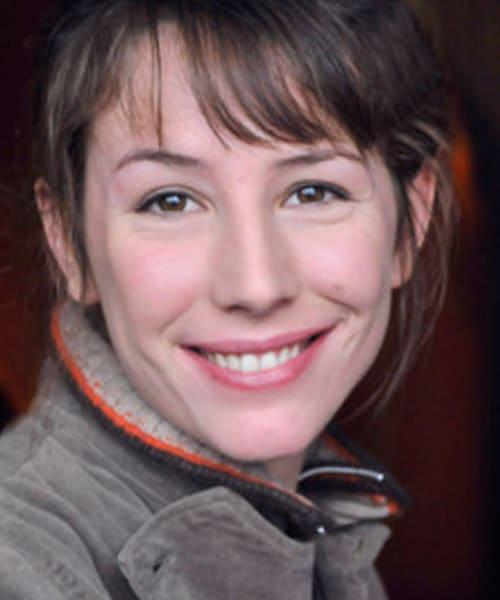 Chauchat Claire
