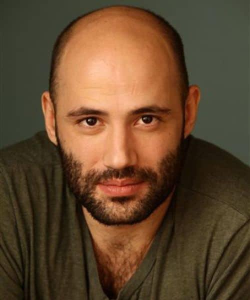 Perez Morgan