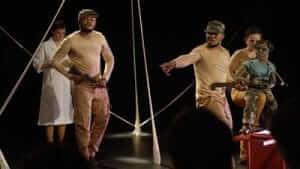 anne-morier-ecole-theatre-raymond-acquaviva