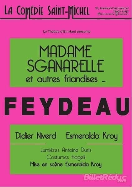 daniel-berlioux-ecole-de-theatre-acquaviva