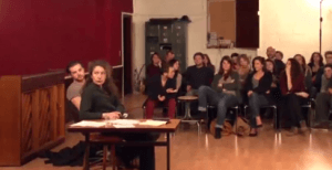 audition-cours-theatre-acquaviva