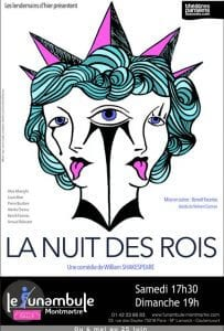 nuit-des-rois-actualite-cours-theatre-acquaviva