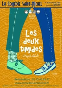 ecole-de-theatre-cours-acquaviva