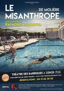 Avignon Off 2017