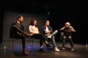 école-théâtre-paris-raymond-acquaviva