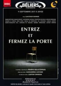 ateliers-école-theatre-paris-acquaviva