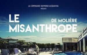 ecole-theatre-paris-moliere-misanthrope