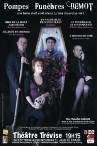 eva-dumont-theatre-trevise