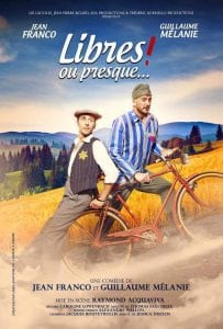 jean-franco-guillaume-melani-raymond-acquaviva-theatre
