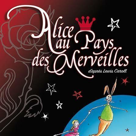 alexia-de-keravanois-alice-au-pays-des-merveilels-theatre-essaïon