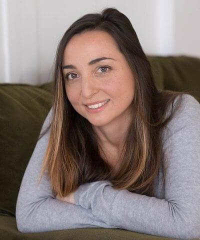 Blandine Bonelli – Actualité ancienne élève