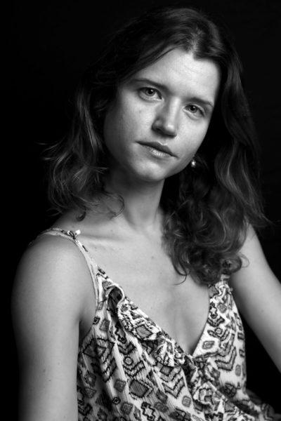 Bajger Anna