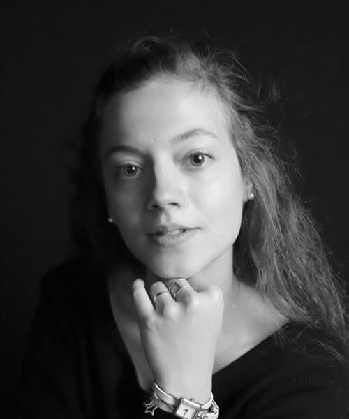 Pruvot-Warin Josephine