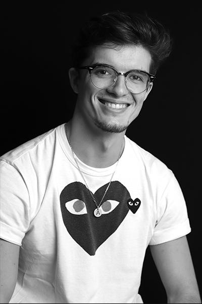BRAVAIS Antoine