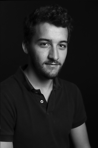 Manrique Lucas