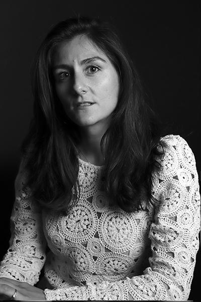 Navidi Aïla