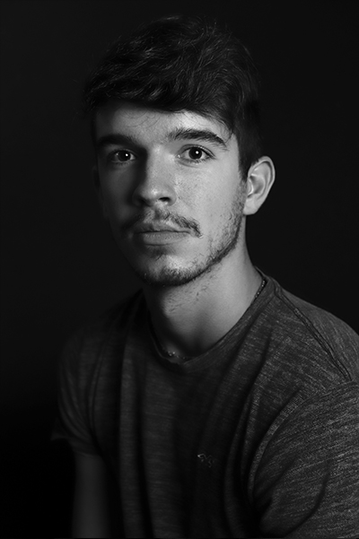 PERROT Dylan