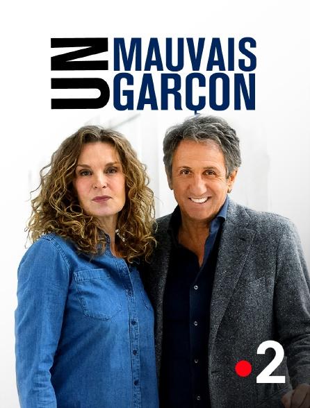 """Actualité Télévision """"Un Mauvais Garçon"""""""
