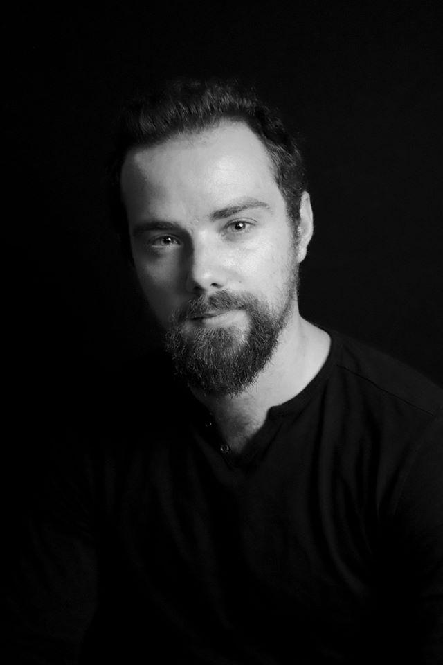 Actualité [Rentrée 2020 / 2021] – Christophe Charrier