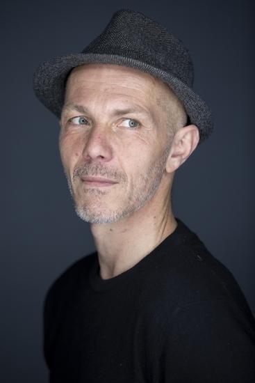 Actualité [Rentrée 2020 / 2021] – Pierre Notte