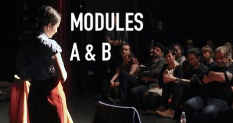 MODULE A-B ok3 (1)
