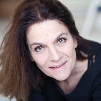 Actualité [Rentrée 2020 / 2021] – Françoise Thuriès
